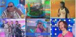 """Хорошие шутки от 2008-09-21: Алла Довлатова, Андрей Чижов, Жан Даниэль и группа """"ПМ"""""""
