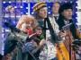 """Хорошие шутки от 2010-04-02: """"Даёшь молодежь"""" и """"Уральские пельмени"""""""
